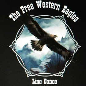 the-free-western-eagles_logo1.jpg
