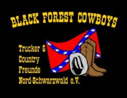 blackforestcowboys.jpg