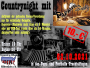 Countrynight_1